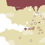 luftrausers_preview
