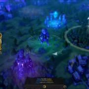 150901armello_screenshot1