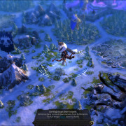 150901armello_screenshot2