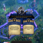 150901armello_screenshot3