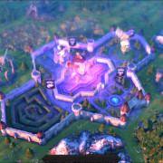 150901armello_screenshot4