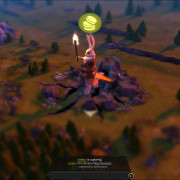 150901armello_screenshot6