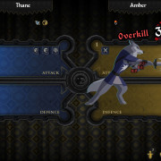 150901armello_screenshot7