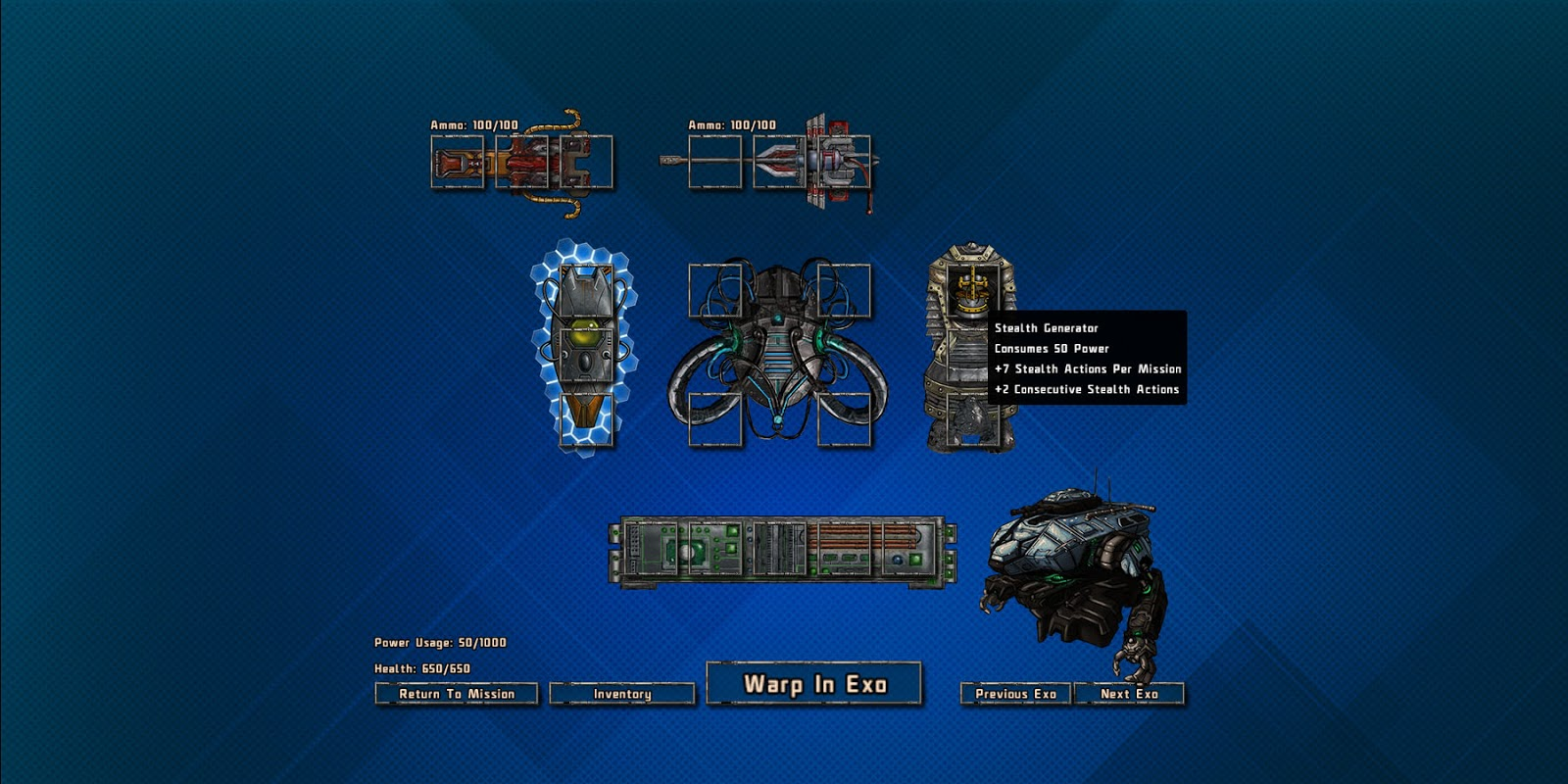 9-TankCustomizationScreen