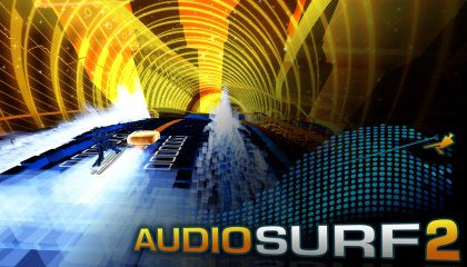 I Just Played: Audiosurf 2