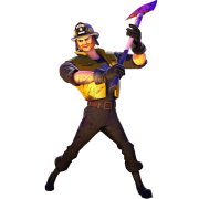 human_machammer_axe2_full