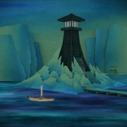 tengami_hiRes_lighthouse