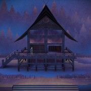 tengami_hiRes_shrineFolding01