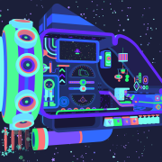 GNOG-screenshot2