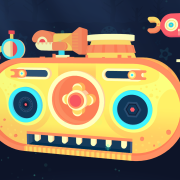 GNOG-screenshot3