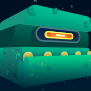 GNOG-screenshot4