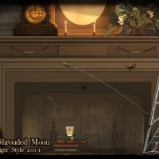 3-Parlor_HearthSpin