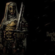 WallPaper_Leper