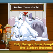 bigfoot-hunter-app-store-screenshots-CANADA-iPhone-5-02