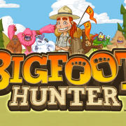 bigfoot-hunter-indiemagabooth-photo-01