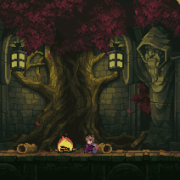 chasm_screen_03