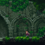 chasm_screen_05