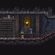 chasm_screen_06