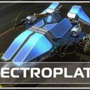 NEWS_electroplates_Small