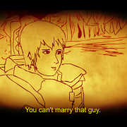 dont-marry-the-guy