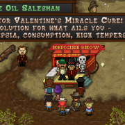 Boot Hill Heroes 2014-11-17 14-58-13-70