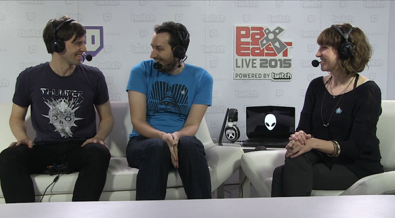 twitch-pax-east-2015