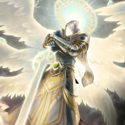 Lord-of-Heaven-1920x1080