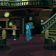 06_ThimbleweedPark-Franklin-Delores-HotelLobby