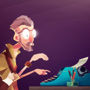 10_JennyLeClue_Author_Typing