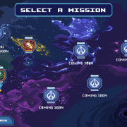Orion-Trail-Select-a-Mission