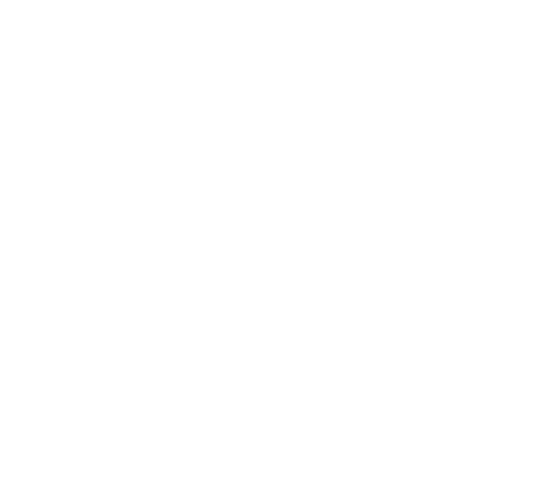 Busan Indie Connect
