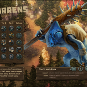 warrens_chameleon