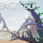 3084711-trailer_breached_launch_20160621