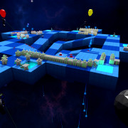 Korix Multiplayer Screenshot 9