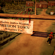 FreedomTownSignBetterEdited