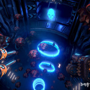 1280_Mothergunship_Screenshot_02