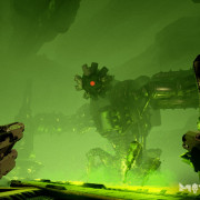 1280_Mothergunship_Screenshot_03