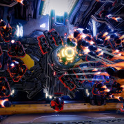 Mothergunship_Alpha_Screenshot_001