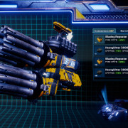 Mothergunship_Alpha_Screenshot_004