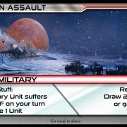 dawn_assault