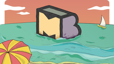 Indie MEGABOOTH E3 2017 Schedule: MEGAPODS, MEGATRAILER and Streaming – oh my!