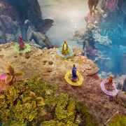 nine_parchments_screenshot_01