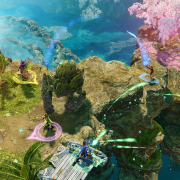 nine_parchments_screenshot_03