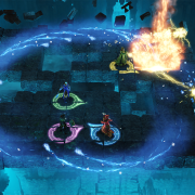 nine_parchments_screenshot_05