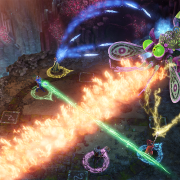 nine_parchments_screenshot_06
