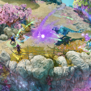 nine_parchments_screenshot_09