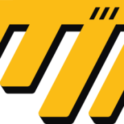 Trailmakers Logo Yellow
