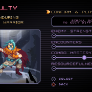 Way of the Passive Fist - Household Games - Way of the Passive Fist - 2017-07-26 20-32-19.00_03_22_26.Still008