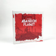 abandon_planet_box_three_quarters_view