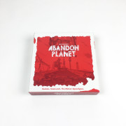abandon_planet_box_top_view
